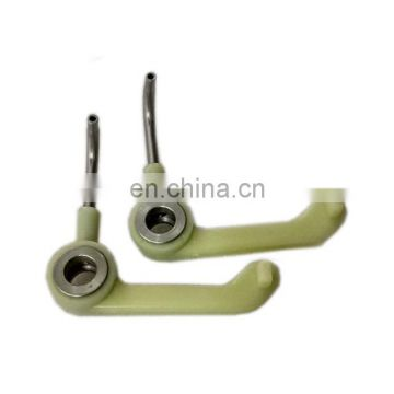 Dongfeng truck engine parts ISDe Piston Cooling Nozzle 4937308 for ISDe diesel engine