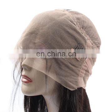 180 density remy human hair wig jewish wig free sample long hair china sex woman wig full swiss lace wigs manufacturer