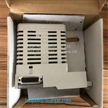 3BHE021083R0101 DCS  module NEW IN STOCK