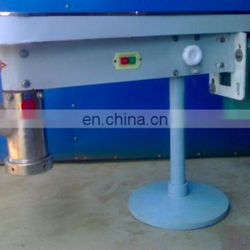 New Design Economical Small cassava noodle processing machine on sale