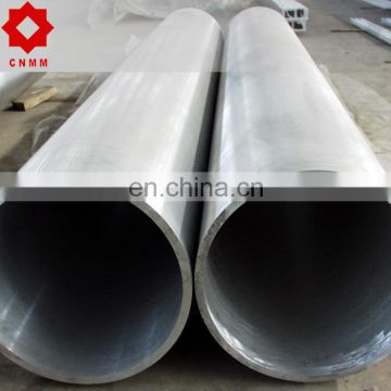 ctg-ssp-do024 2015 sae 1518 st37 cold drawn seamless steel pipe