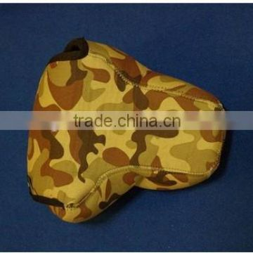designer bicwaterproof bicycle seat cover