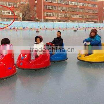 Popular Adults And Kids Electric Bumper Cars For Sale New                                                                                         Most Popular