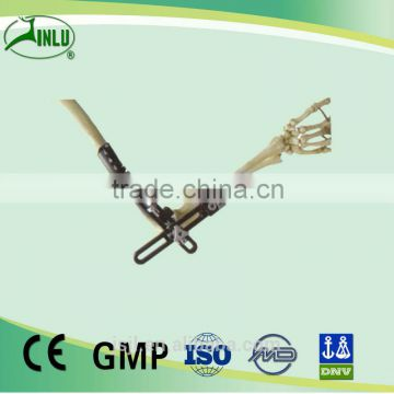 Elbow joint frame Bone Fracture External Fixation
