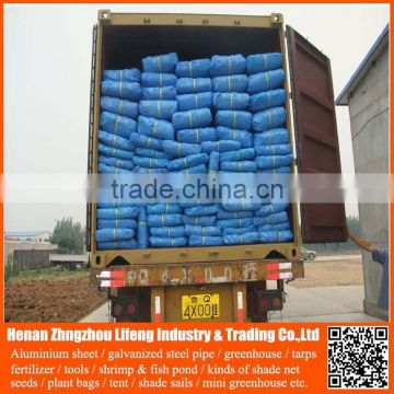 all kinds of tarpaulin 100% virgin hdpe pe mesh woven plastic tarpaulin fabric material sheet roll truck car tent roofing cover
