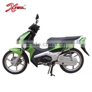 Xcross 125cc Motorcycles Chinese Motorcycles 125CC Motorcycles Half Automatic CUB Motorcycle 125cc bikes For Sale Xfree 125