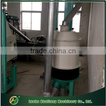 China factory production machine for wheat flour