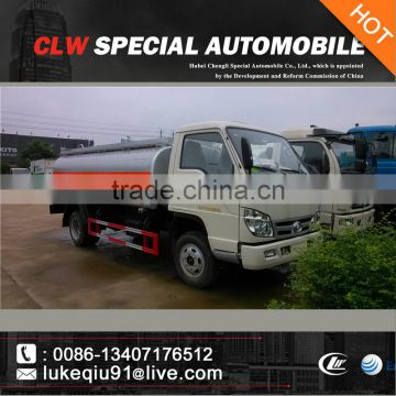 8500L fueling vehicle for sale