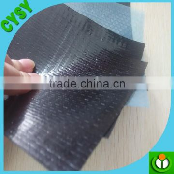 HDPE pond liner/waterproofing malaysia pond liner