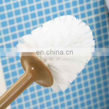 tree shape toilet brush