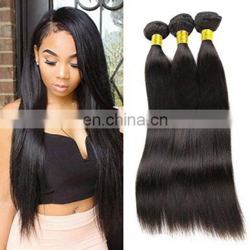 High Quality Wholesale Price Virgin Hair Brazilian Human Hair Extension wholesale hair weave distributors