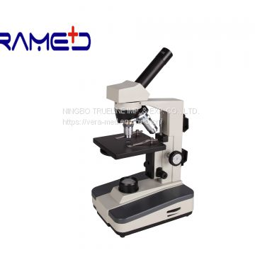 Biological Microscope XSP-71