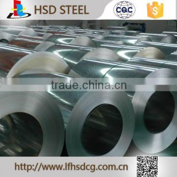 Wholesale China Import Color Coated Aluminium Zinc Steel Coil Prepainted Galvanized Steel Coil