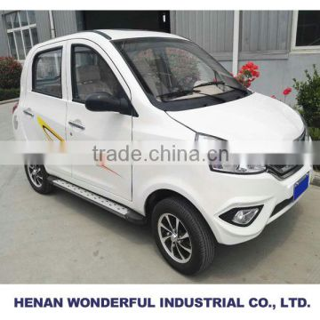 cheap solar powered electric car for sale                                                                                                         Supplier's Choice