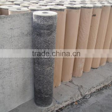 China good factory: CAMEL BRAND ROOFING FELT for roofing waterproofing