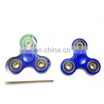 Shantou toys hot items high speed spinner bearing steel