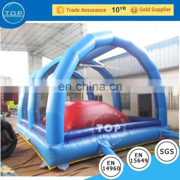 Professional bounce castle with great price