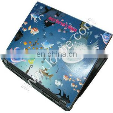 ipad case printer/ inkjet pvc card printer