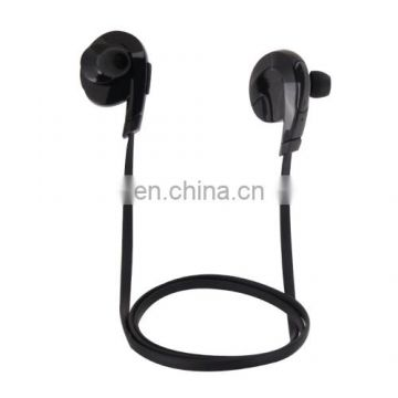 Wireless Stereo Sport Earphone