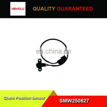 Crankshaft Position sensor SMW250627 Great Wall
