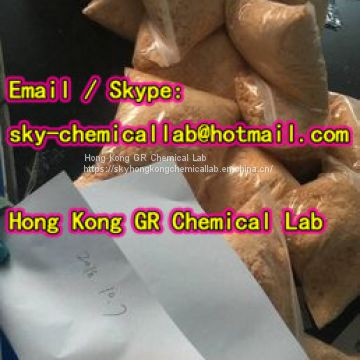 5CABP 5cabp 4F-ADB 4f-adb whitepowder sky-chemicallab@hotmail.com