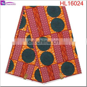 hollander wax cotton african lace fabrics wax lace fabrics african wax print fabric
