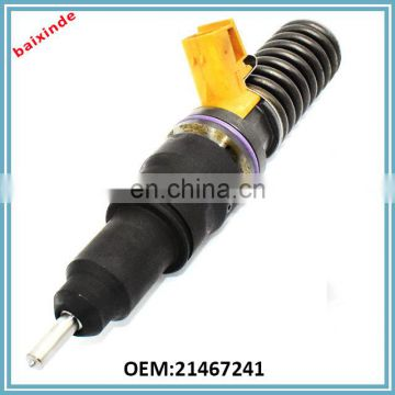 OEM 21467241 22340639 NEW UNIT INJECTOR GENUINE PART DIESEL INJECTORS