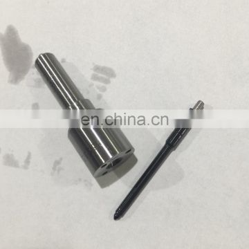 high quality denso common rail injector nozzle dlla153p958 for injector 095000-6631 used on MD9M