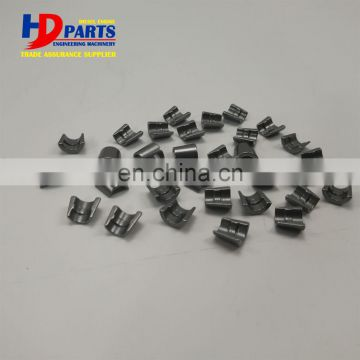 Diesel Engine Parts V3300 Valve Lock