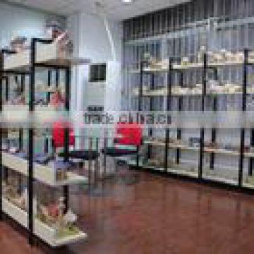 Robotime Technology (Suzhou) Co , Ltd  - 3D Wooden Puzzle