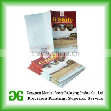 professional EVA foam children bath book printing service