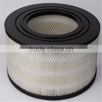 39708466 Ingersoll Rand Air Filter Element Replacement