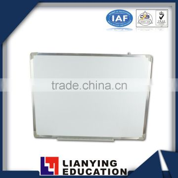 Wholesale white board / white board stand / magnetic white board
