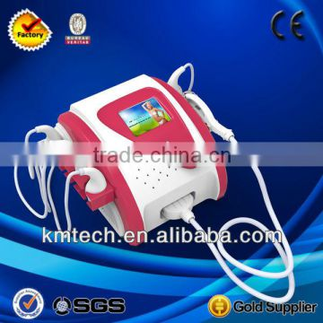 9in1 multifunctional modern medical equipments