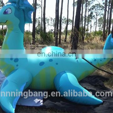 Hot Sale Giant Inflatable Sea Dragon,PVC Inflatable Pool Toy ...