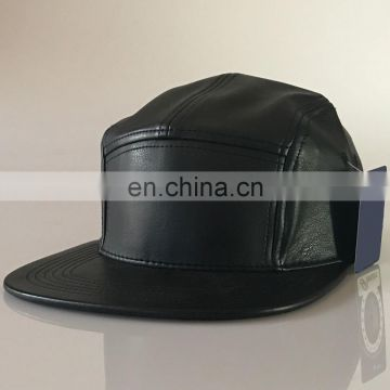 NEW Genuine Leather Military Cap Baseball Biker Newsboy Motorcycle Golf Hat