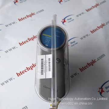 Honeywell 5413200 DCS module In Stock at Good Quality