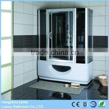 Best Prices Sex Steam Bath Shower Room, 2 Person Jetted Tub Shower Combo ...