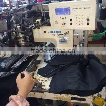 japan juki apw 195n old used second hand welt pocket machine price rh detail en china cn Juki Serger Manual Juki Serger Manual