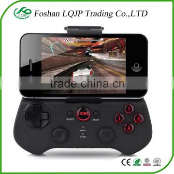 New for iPega PG-9017S Wireless Bluetooth Gaming Controller For iMobile Phones Tablet PC for Ipega