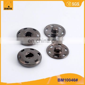 Metal Press Button BM10046