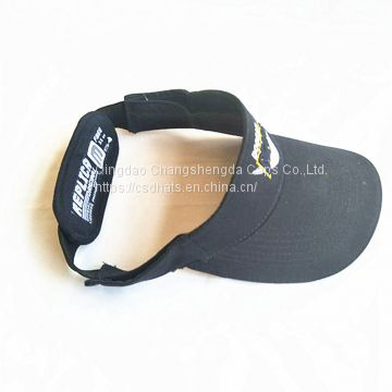 High quality badminton cap,sun hat. tennis cap. baseball cap. running cap, golf cap
