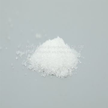Professional Manufacturer supply 99% 2-bromo-4-methylpropiophenone CAS:1451-82-7