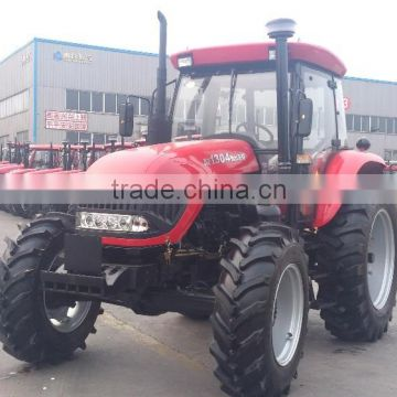 china Multi-purpose machine front loader end tractor for cattle farming                                                                                                         Supplier's Choice