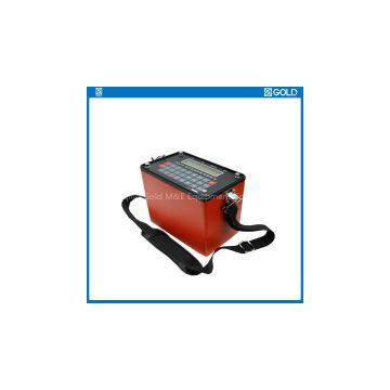 Geophysical Resistivity Water detector for Underground Water Detecting