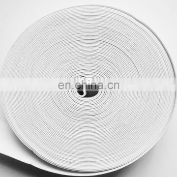 factory supply elastic band 30mm