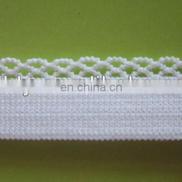 hot sale elastic nylon tape