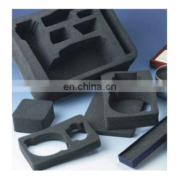 China factory directly sell cheap epe foam bags, EPP foam packaging box,turnover box