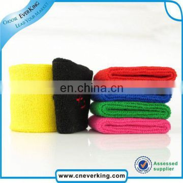 custom woven thread wristbands factory wholesale