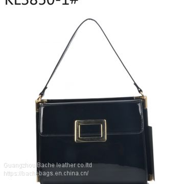 945b60a44a35 Women new Designer Fashion Bag crossbody Leather Lady Handbag KL3850-1  of  Handbag from China Suppliers - 159025563